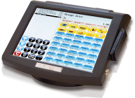 Vass Point of Sale is Brisbane's Quorion specialist