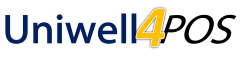 uniwell4pos-small