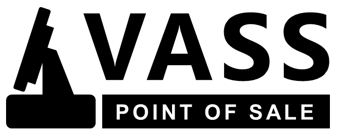 Vass Point of Sale