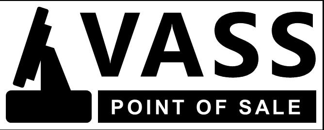 Vass Point of Sale