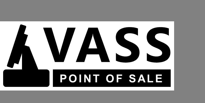 Vass POS - Brisbane point of sale and cash register specialist