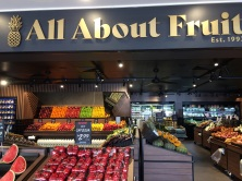 AllAboutFruit5